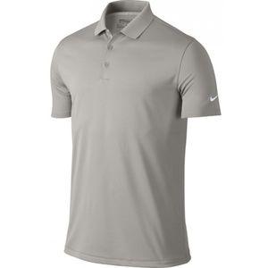 NWT Nike Golf Victory Polo